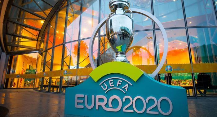 UEFA: no hay razón para cambiar el calendario EURO 2020