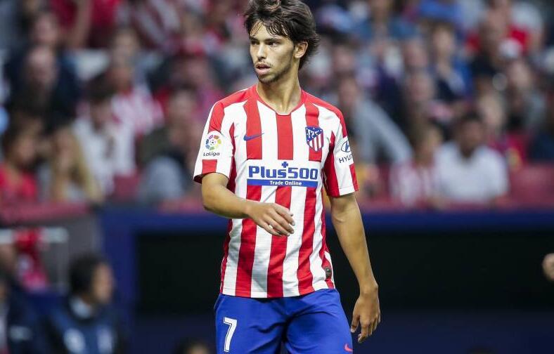 Paulo Futre: el Atlético de Madrid puede noquear a Liverpool, y Félix competirá por el Globo de Oro en los próximos años.
